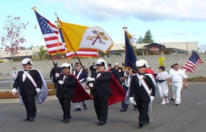 http://www.home.kofc1643.org/kofc1643/images/pictures/LEADING_PARADE_2006.jpg